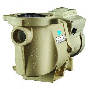 pentair 011018 intelliflo pool pump