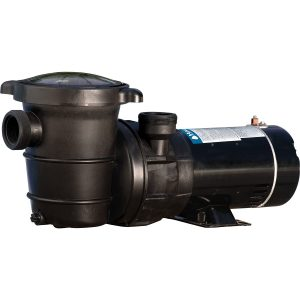 Harris ProForce pool pump review