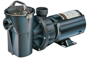 Hayward SP1775 pool pump