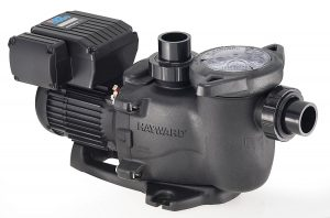 The Hayward SP2302VSP Pump